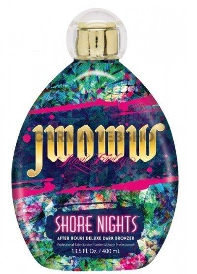 Australian Gold JWOWW Shore Nights™ + GRATIS AFTERSUN 15 ML