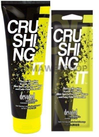 Devoted Creations Intensity Crushing it - NIEUW 2020!