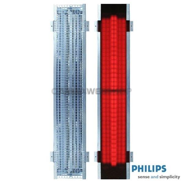 Philips Vitae Straler 750W