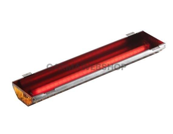 Sentiotec Infraroodstraler Full-Spectrum 350W