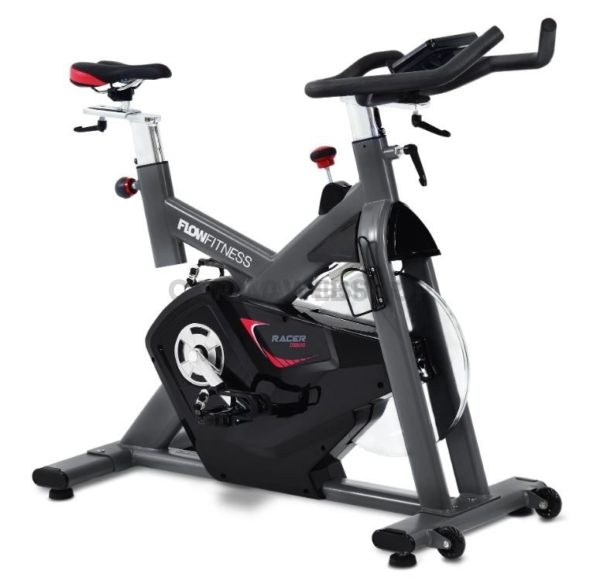 Speedbike Flow Fitness Racer DSB600i
