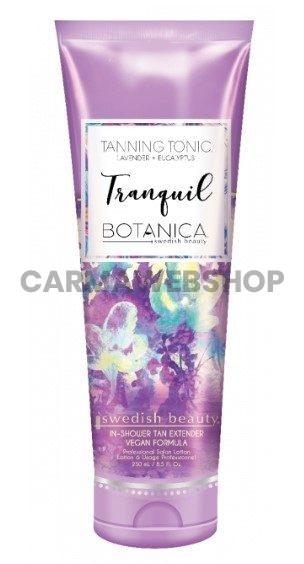 Swedish Beauty Botanica Tranquil Tanning Tonic™
