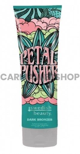 Swedish Beauty Petal Pusher™ Dark Bronzer